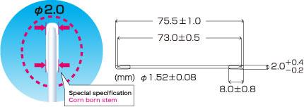 BB-012 detailsize